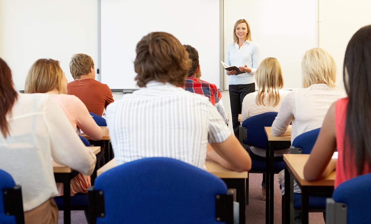 Преподаватели и студентки 27 фотография